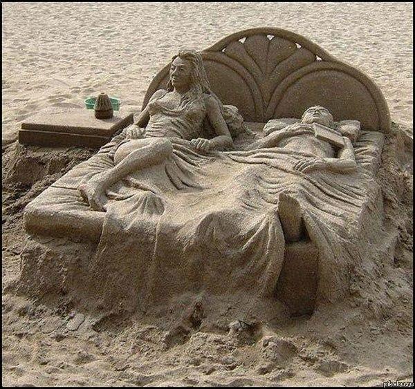 Піска в піскі порно відео 19 фотография
