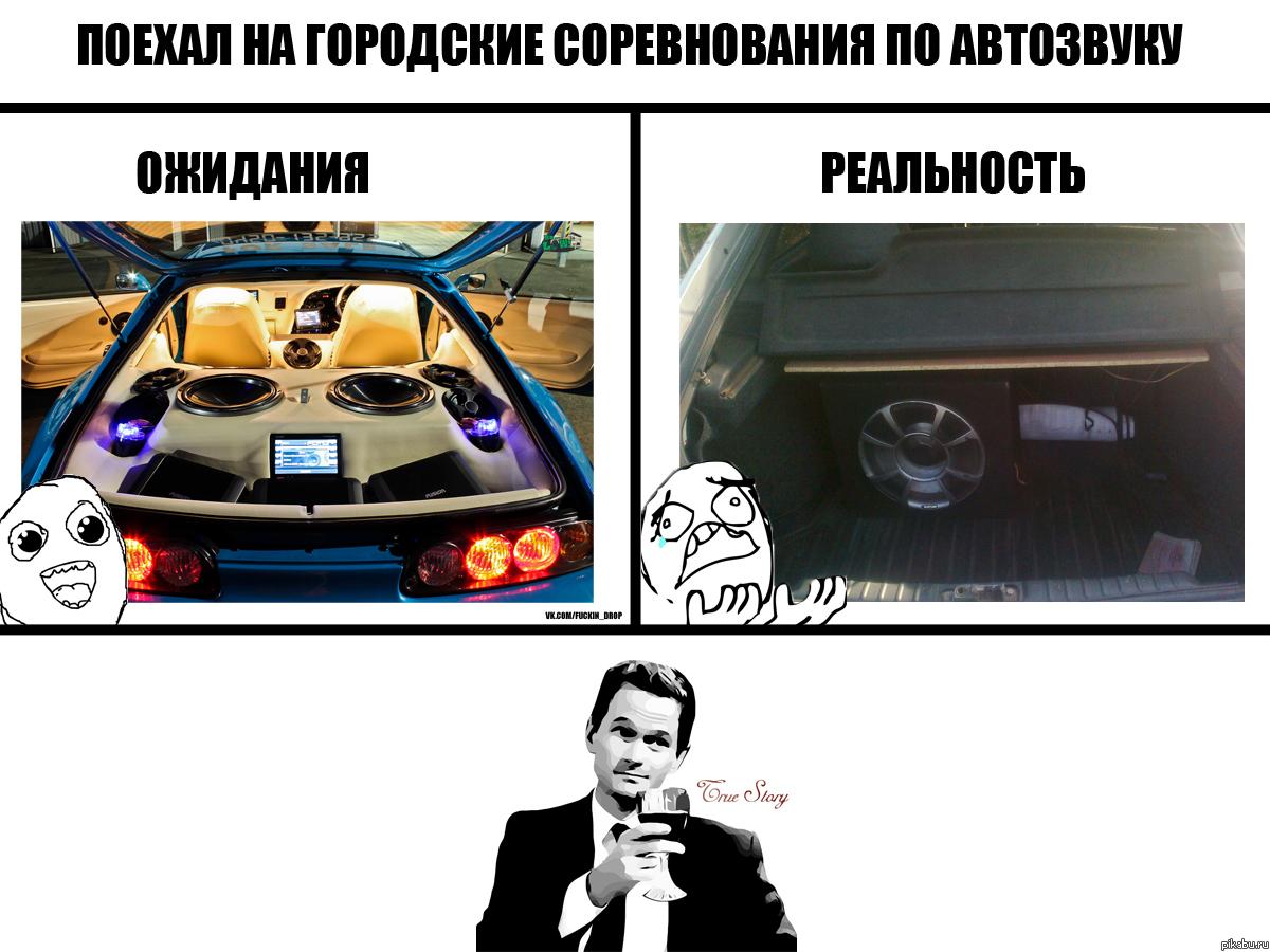 Nissan Вологда | официальный дилер Ниссан Марка ...