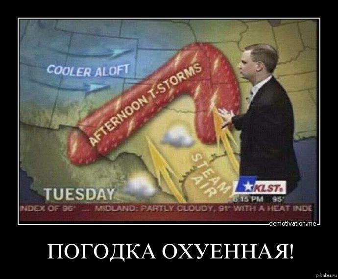 Погода на бокситогорск на неделю