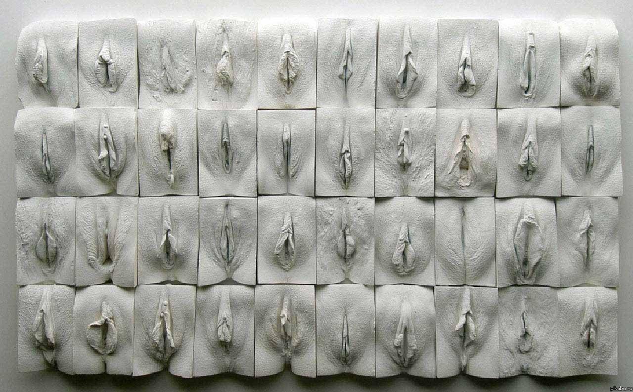 Виды сексуальной направленности 8 фотография