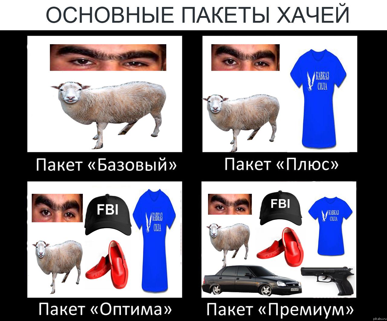 Трахни овечку игра онлайн бесплатно 24 фотография