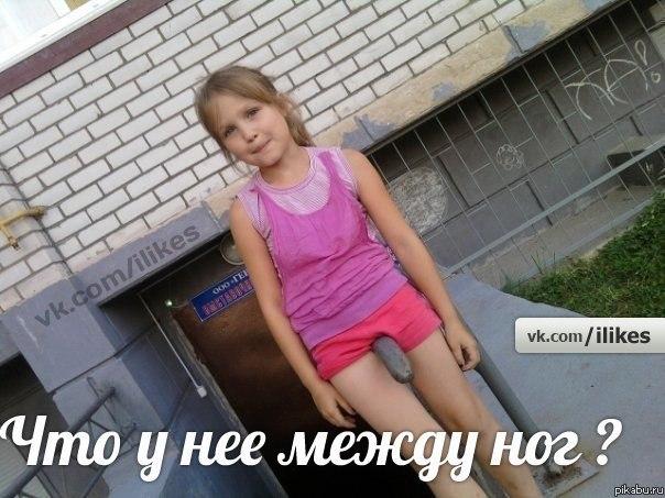 Hip-Hop.Ru - u041fu043eu043au0430u0437u0430u0442u044c u0441u043eu043eu0431u0449u0435u043du0438u0435 u043eu0442u0434u0435u043bu044cu043du043e - u042eu043cu043eu0440 u0432 u043au0430u0440u0442u0438u043du043au0430u0445.