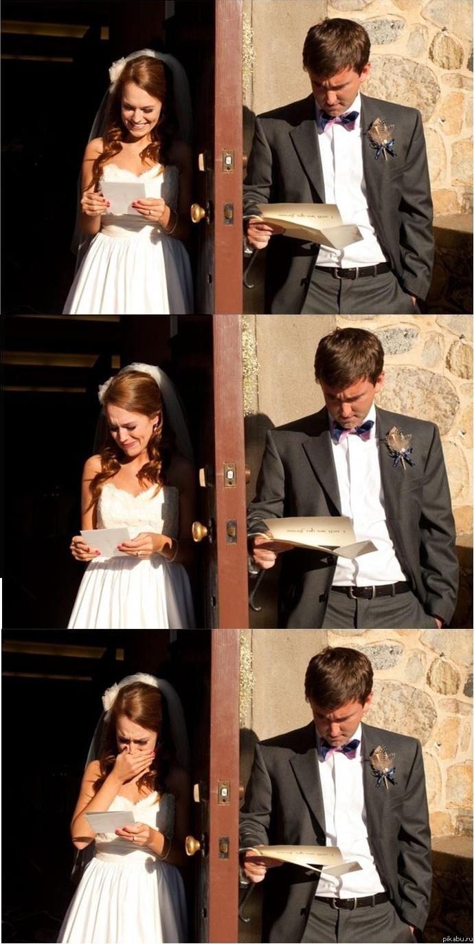 картинки мужчины и женщины любовные