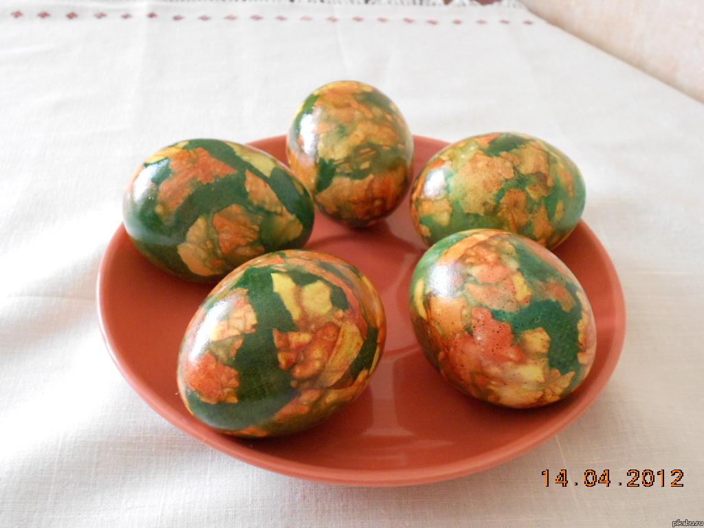 Фото старого седого члена с яйцами 25 фотография