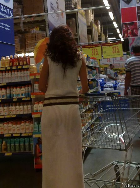 Платье Шутка Доставка