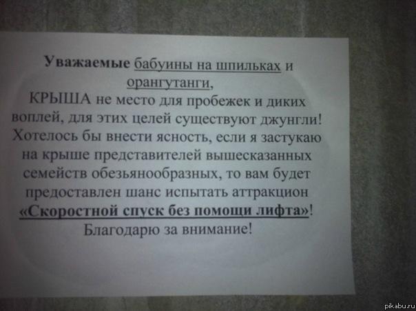 Газета объявлений маклер г николаев