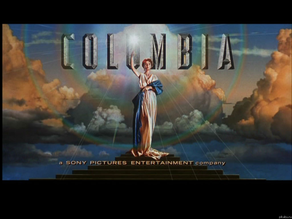CBS - Wikipedia Columbia pictures stock symbol
