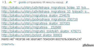 Вот это я понимаю борьба с баянами! к посту http://pikabu.ru/story/8bit_okean_iz_skatov_648699