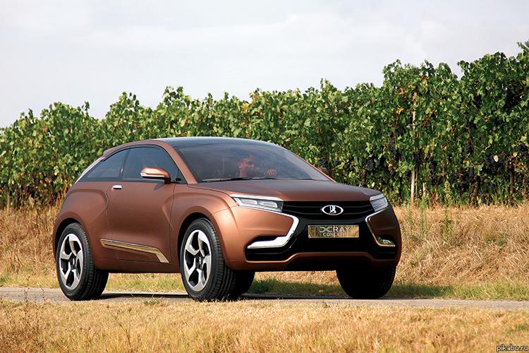 новые модели автомобили фото