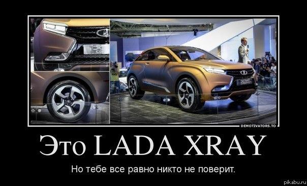 http://apikabu.ru/img_n/2012-08_6/nj5.jpg