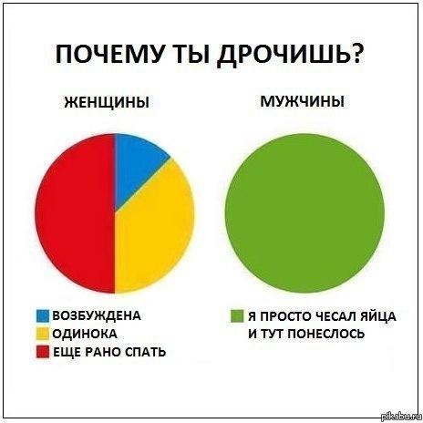 video-devushka-obkonchalas