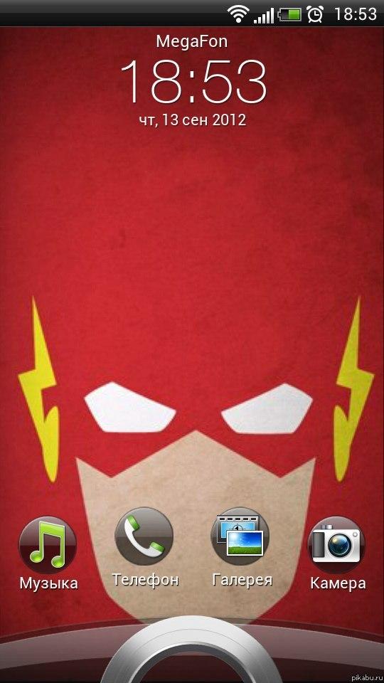 Живые обои на Андроид скачать бесплатно  apkbox