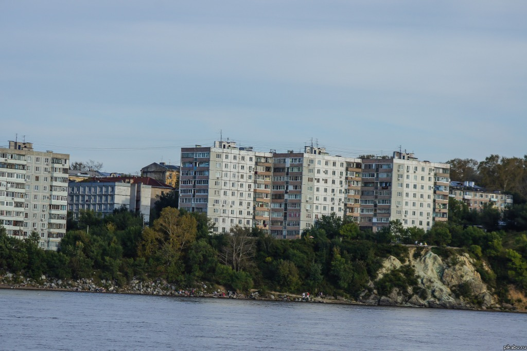 http://apikabu.ru/img_n/2012-09_4/2bi.jpg