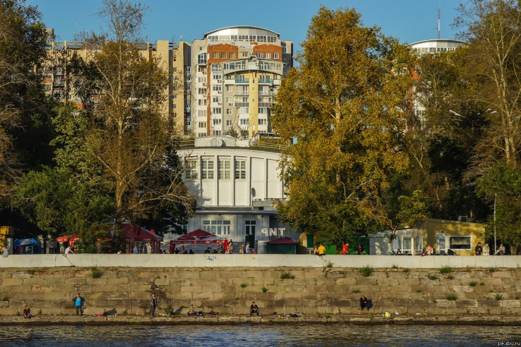 http://apikabu.ru/img_n/2012-09_4/5o2.jpg