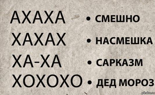 http://apikabu.ru/img_n/2012-09_4/9z7.jpg