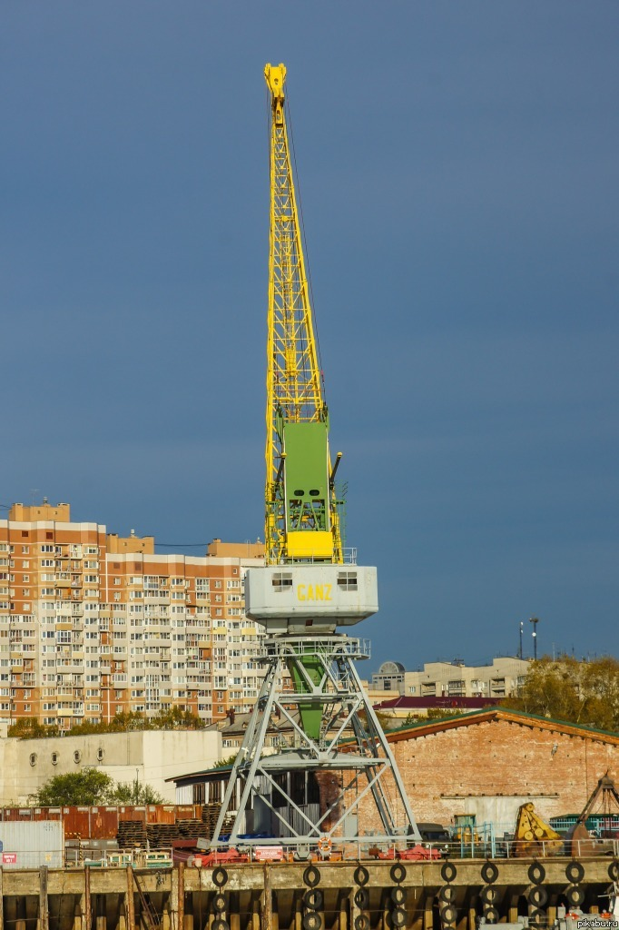 http://apikabu.ru/img_n/2012-09_4/ao2.jpg