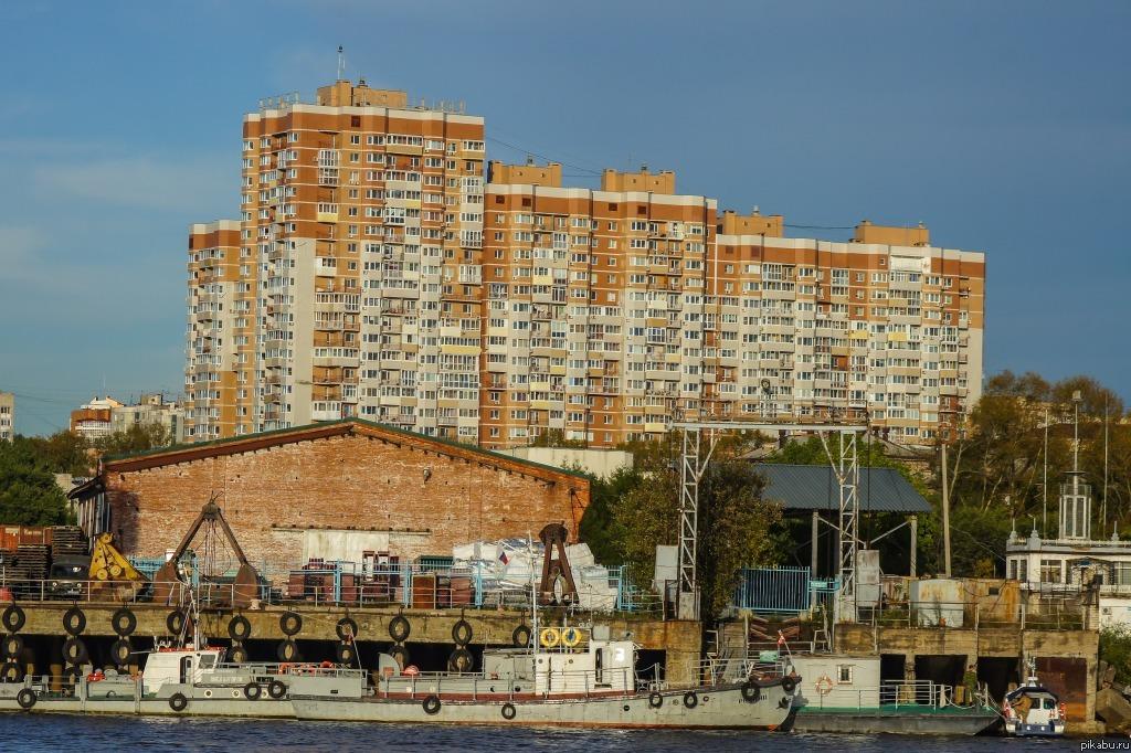 http://apikabu.ru/img_n/2012-09_4/d9g.jpg