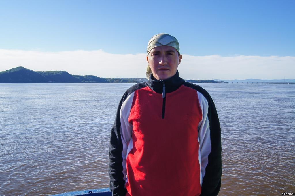 http://apikabu.ru/img_n/2012-09_4/eia.jpg