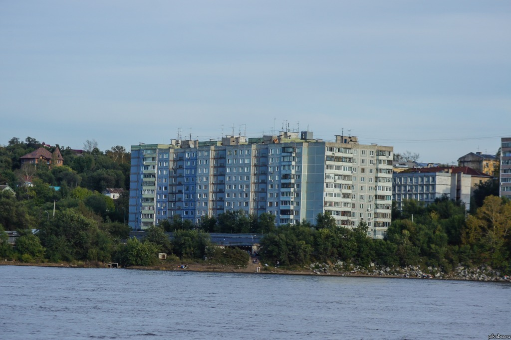http://apikabu.ru/img_n/2012-09_4/in5.jpg