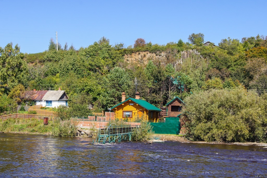 http://apikabu.ru/img_n/2012-09_4/j4w.jpg