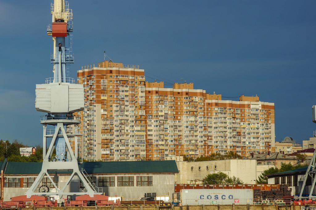 http://apikabu.ru/img_n/2012-09_4/jl4.jpg