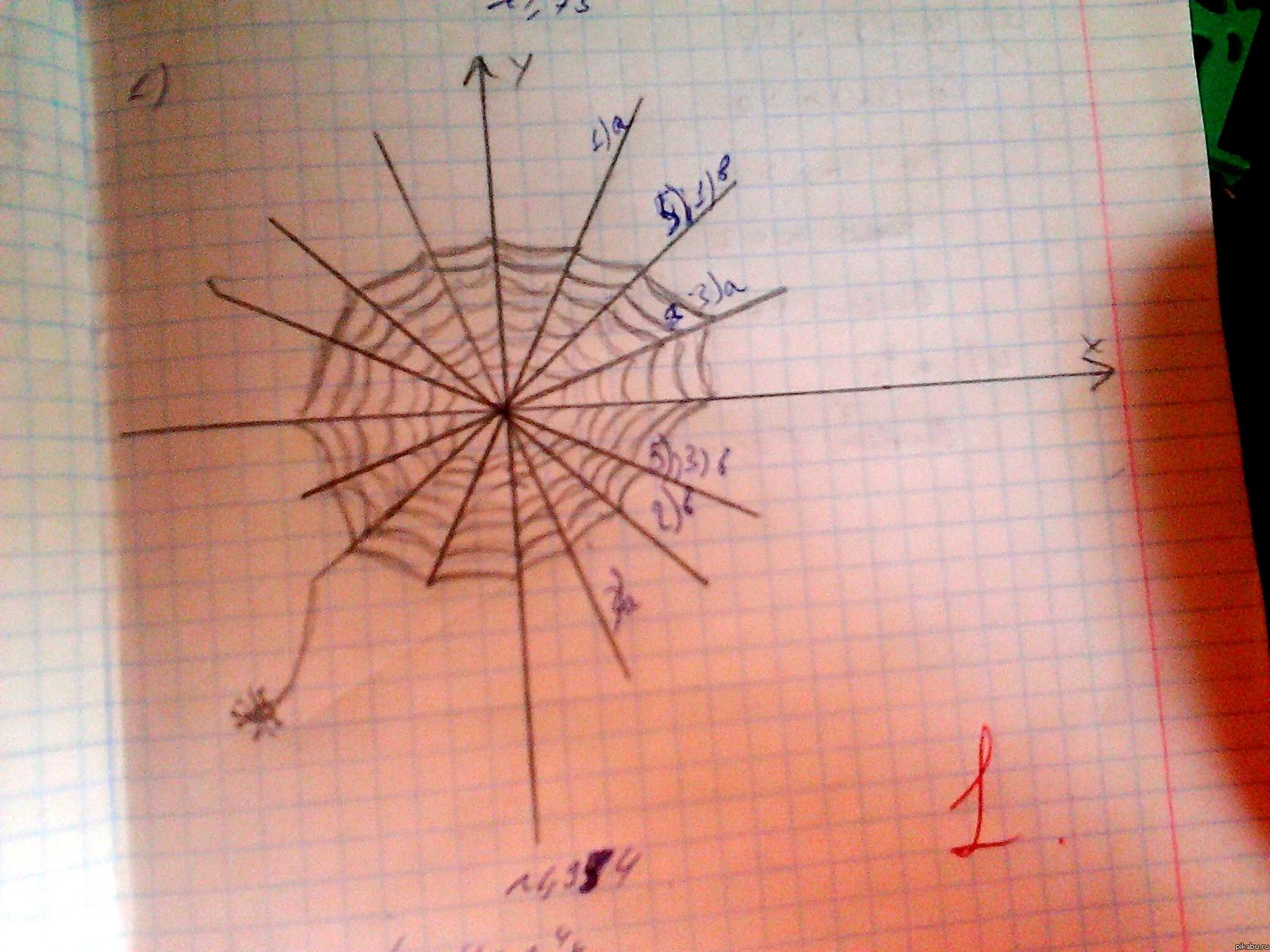 Смотреть бесплатно фото голоых училок математики 8 фотография