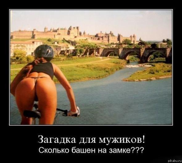 golie-krasivie-russkie-zrelie-zhenshini-foto