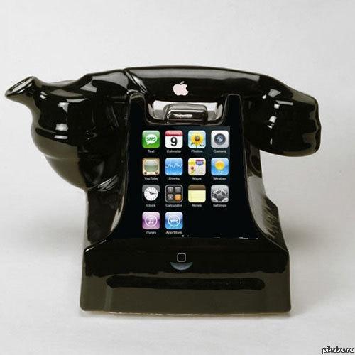 iphone 6. Black Bedroom Furniture Sets. Home Design Ideas