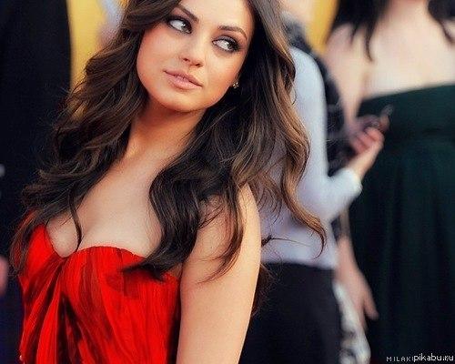 Очен красивая девушки фото фото 223-663
