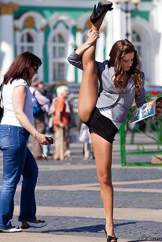 russkie-devushki-na-ulitse-foto