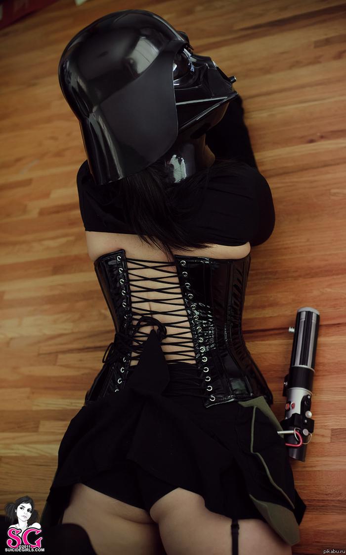 Бдсм женщины в масках фото 164