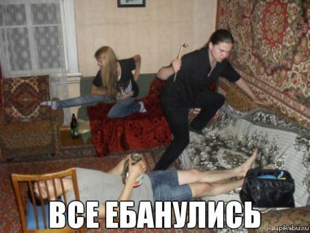 bm1.jpg