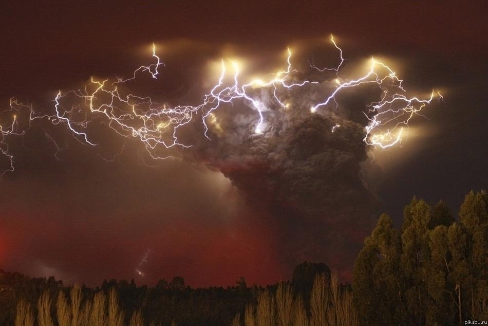 the end конец света будет выглядеть именно так