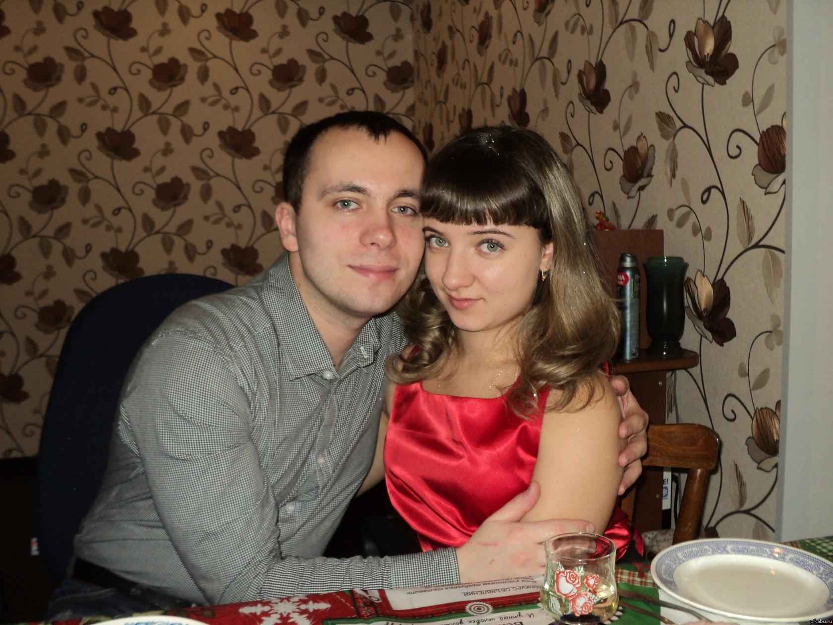 Книга «Вечный запах флоксов Метлицкая., купить