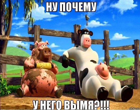 Популярные монстер хай русалки русский язык Вообще все части