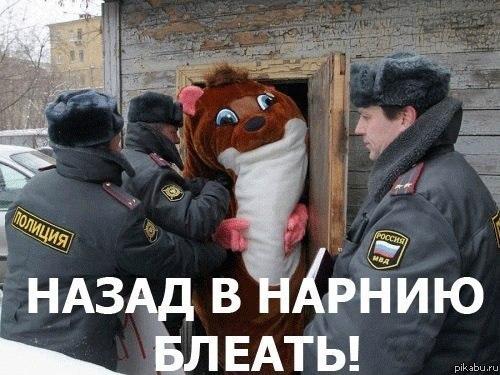 http://apikabu.ru/img_n/2012-10_2/gz9.jpg