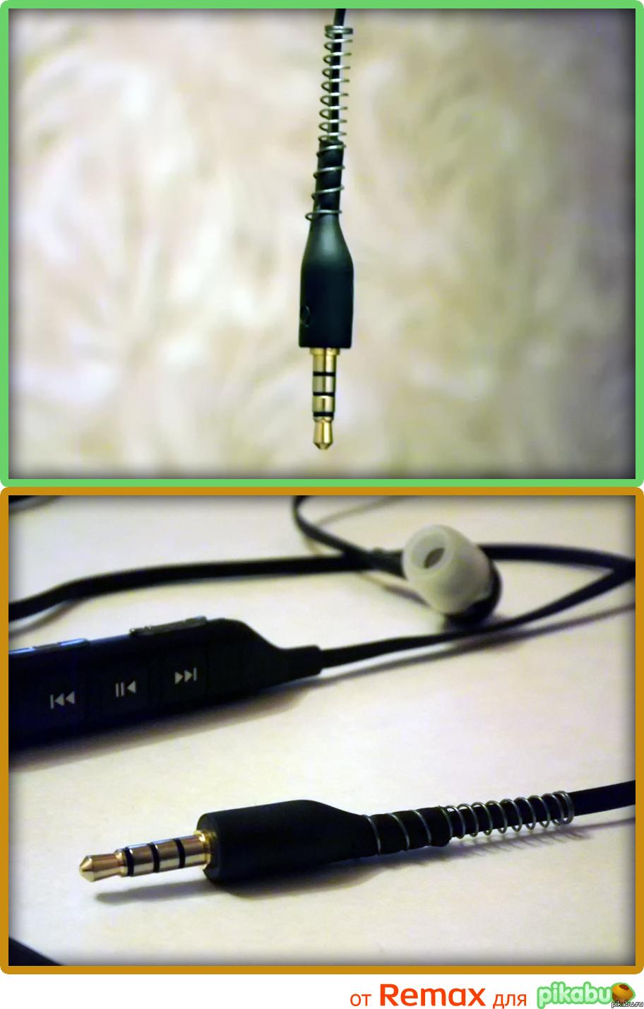 Как сделать чтоб работали наушники с микрофоном