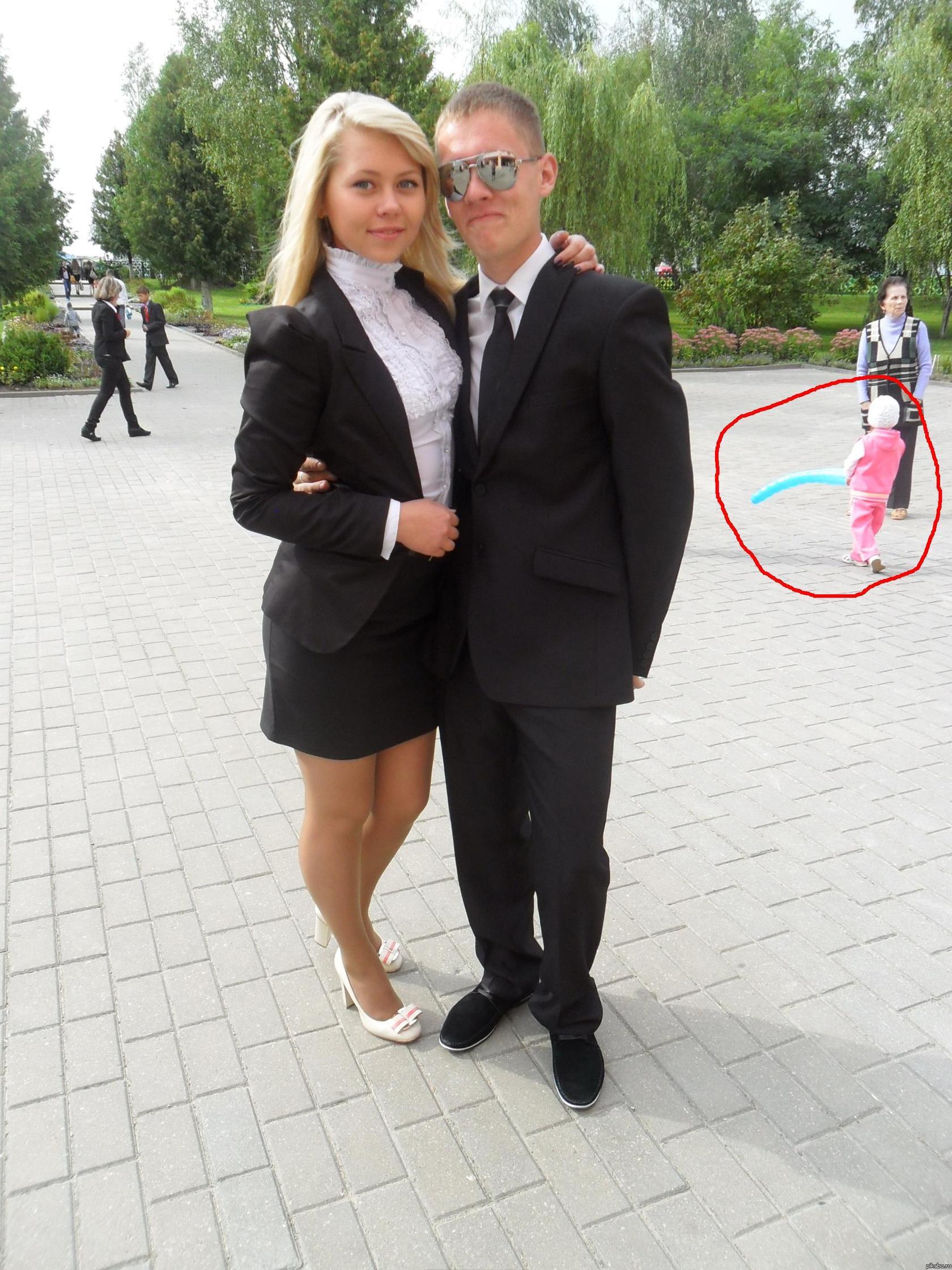 Задний фон тащит)