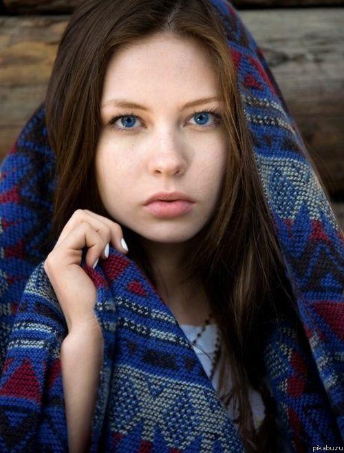 фотки самары из фильма самара