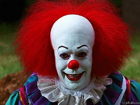 макияж под красные волосы фото