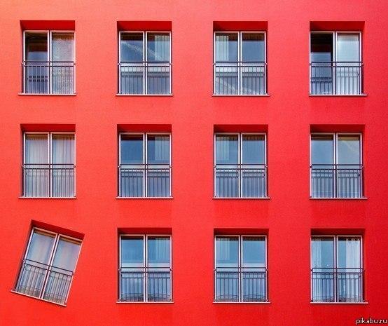Мягкие окна для веранды цена отзывы