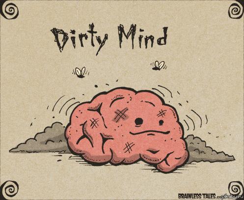 грязные мысли скачать торрент