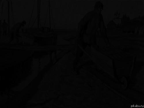 Негры уголь крадут фото фото 164-946