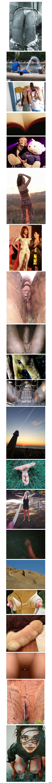 http://apikabu.ru/img_n/2012-11_1/o8w.jpg