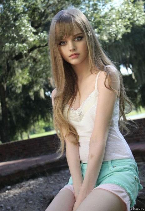 16-летние девственницы фото