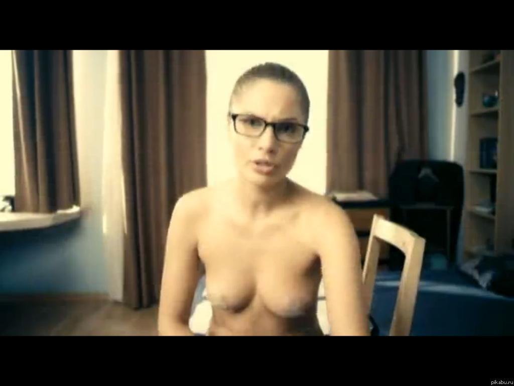Лезби в универе порно видео