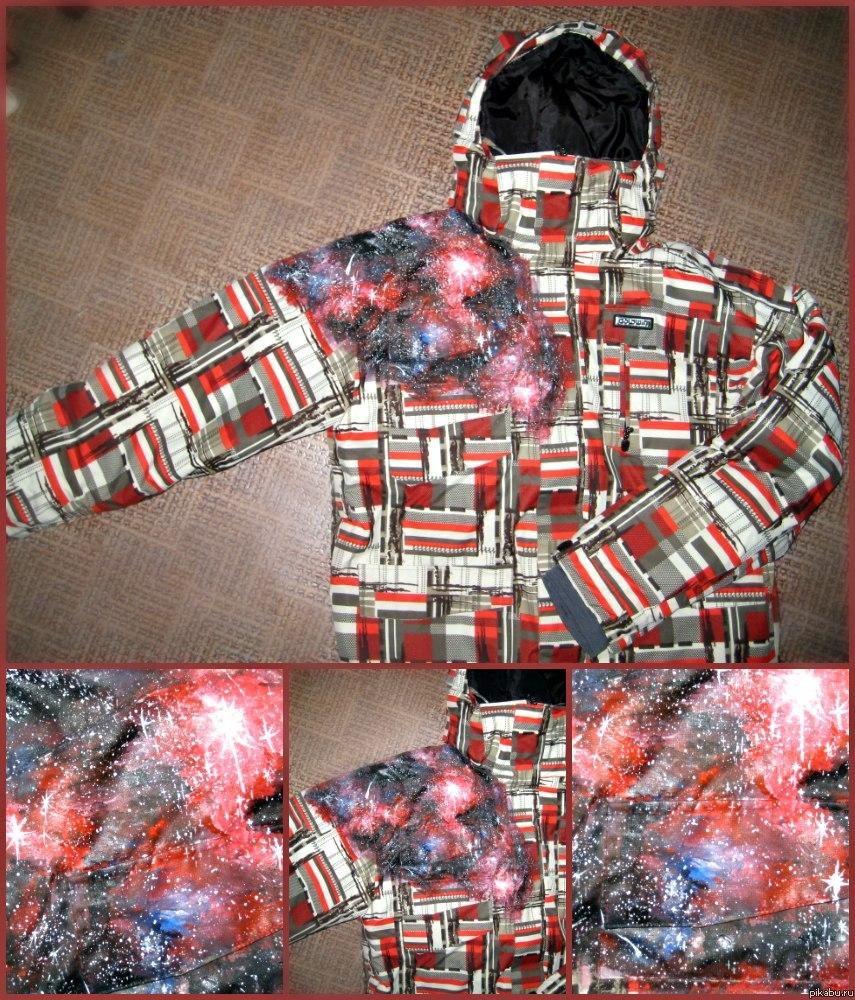 Заплатка Для Куртки Купить