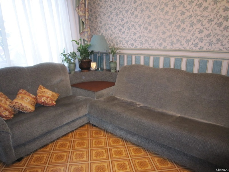 Дон диван в  Москве