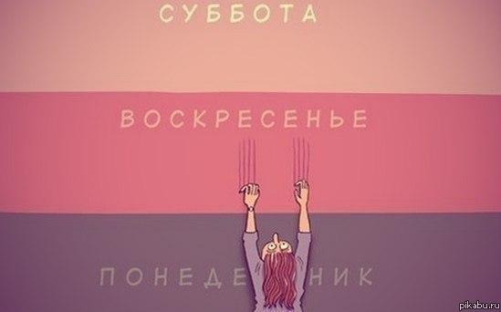 http://apikabu.ru/img_n/2012-11_5/31j.jpg