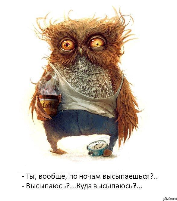 http://apikabu.ru/img_n/2012-11_5/hbt.jpg
